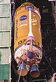 Centaur rocket stage.jpg
