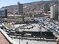 Center of La Paz 02.jpg