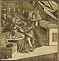 Centi-folium stultorum in quarto, oder, Hundert ausbündige Narren in folio - neu aufgewärmet und in einer Alapatrit-Pasteten zum Schau-Essen, mit hundert schönen Kupffer-Stichen, zur ehrlichen (14598121089).jpg