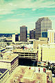 Central Business District Skyline New Orleans 3 July 2013.jpg