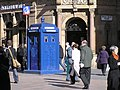 Central Glasgow visit 17.jpg