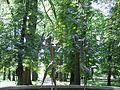 Central Parc of Gherla-1.JPG