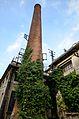 Centrale termica 2 - Area Ex Lanerossi - Schio.JPG