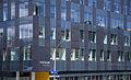 Centre de Recherche (14623974029).jpg