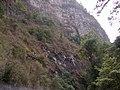 Centro, Cd de Tetela de Ocampo, Pue., Mexico - panoramio (8).jpg