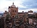 Centro histórico de Cáceres (9840600994).jpg
