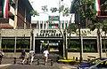 Centro las plazas.jpg