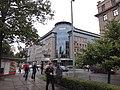 Centrs, Centra rajons, Rīga, Latvia - panoramio (108).jpg