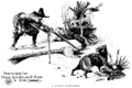 Century Mag - A Puritan Thanksgiving - Dan Beard.png