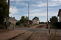 Cerdon-du-Loiret IMG 0188.JPG