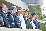 Cerimônia de passagem de comando da Aeronáutica (16378576536).jpg
