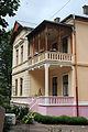Cernauti Villa 03.jpg