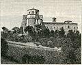 Cesena Santuario della Madonna del Monte.jpg