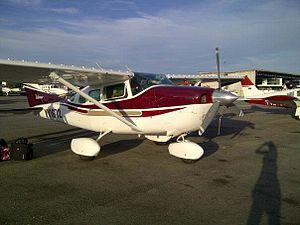 Cessna 206 091.jpg