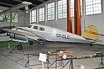 Cessna UC-78 Bobcat 'SP-GLC' (15940459222).jpg