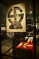 Cf33137 818 Ja-vi-elsker-frihet-MINUS-FEM HAGAL (foto Lill-Ann Chepstow-Lusty, 2014) Kulturhistorisk museum, UiO - CC BY-SA 4.0.jpg