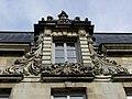 Châlons-en-Champagne (51) Hôtel Dubois de Crancé 03.JPG