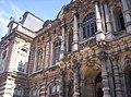 Château-Perrier01.jpg