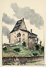Château d'Izeste - Fonds Ancely - B315556101 A SAINTMARTIN 022.jpg