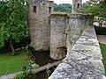 Château de Belcastel 08.JPG
