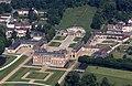 Château de Dampierre en 2014 07 cropped.jpg
