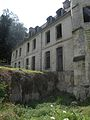 Château de Merlemont 14.JPG