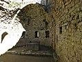 Château de Peyrepertuse 25.JPG
