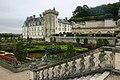 Château de Villandry-112-Schloss und Garten-2008-gje.jpg