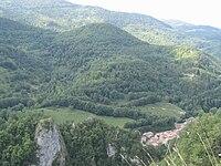 Château niort.JPG