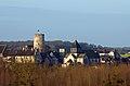 Châtillon-sur-Indre (Indre) (26210916562).jpg