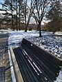 Chadwick Arboretum (32632640755).jpg