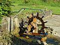 Chagny-FR-08-service des eaux-fontaine-1.jpg