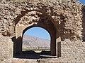 ChaharTaqi-KheirAbad Darafsh (24).jpg