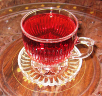 Chai torsh - Hibiscus tea.png