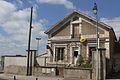Chailly-en-Bière - 2013-05-04 - La poste - IMG 9594.jpg