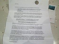 Chain Letter.jpg