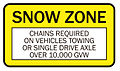 Chains towing or single axle (5123794975).jpg