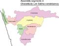 Chalakkudy-Assembly-Segments-en.png