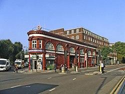 Chalk Farm tube station.jpg