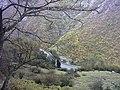 Chalus road 1000 cham 3 - panoramio.jpg