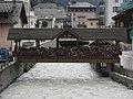 Chamonix - panoramio.jpg