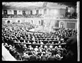 Champ Clark funeral, (Congress, Washington, D.C.) LCCN2016823688.jpg