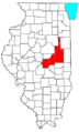 Champaign-Decatur Metropolitan Area.png