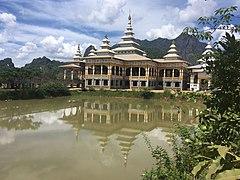 Chan Thar Gyi Buddha Temple.jpg