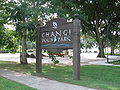 Changi Beach Park 11, Jul 06.JPG