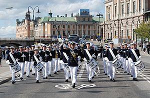 Changing of guards Stockholm SwNCB.jpg