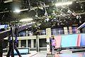 Channel 1 Israel DSC0211.jpg