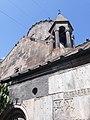 Chapel in Bjni.jpg