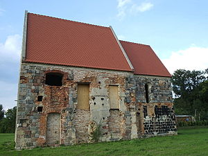 Chapel in Rurka 5.jpg