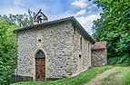 Chapel of Our Lady of Pity PlR 04.jpg